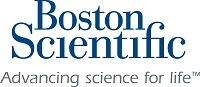 Boston Scientific Česká republika
