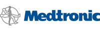 Medtronic Czechia